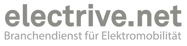 electrive.net
